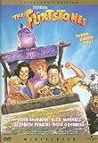 The Flintstones poster thumbnail