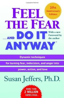 the fear book facing fear once and for all pdf