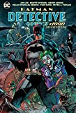 Detective Comics #1000: The Deluxe Edition (Batman Detective Comics)