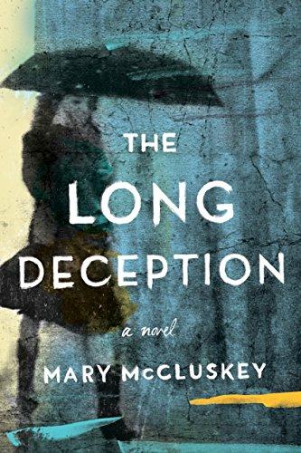 The Long Deception