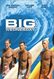 Big Wednesday poster thumbnail