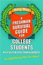 A Freshman Survival Guide