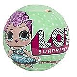 L.O.L. Surprise! Doll Series 2