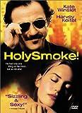 Holy Smoke poster thumbnail