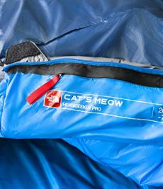 The-North-Face-Womens-Cats-Meow-Sleeping-Bag