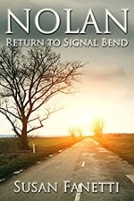 Nolan: Return to Signal Bend by Susan Fanetti