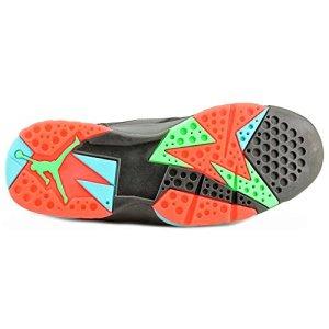 big sale facff 1eb51 Nike-Mens-Air-Jordan-7-Retro-30th-Marvin-