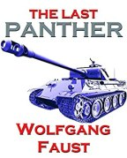 Best Books On World War 2 History