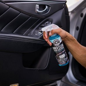 Chemical-Guys-SPI22216-InnerClean-Interior-Quick-Detailer-Protectant-Baby-Powder-Scent-16-oz