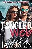 Tangled Web: A Steamy Heavy Metal Novel