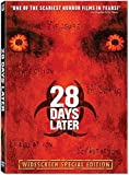 28 Days Later poster thumbnail
