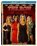 Row, The [Blu-ray]