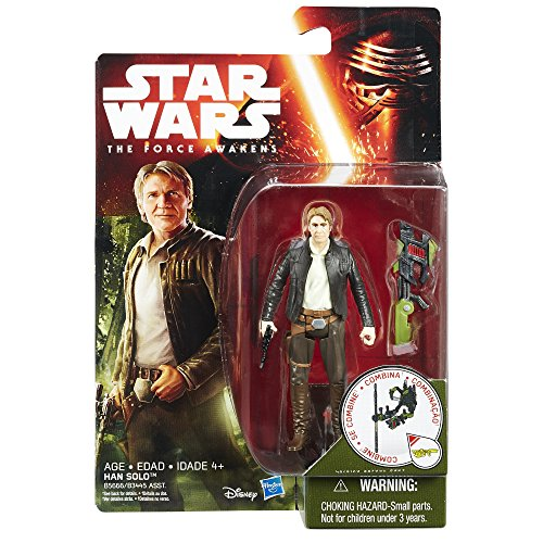 Star-Wars-The-Force-Awakens-Jungle-Mission-Han-Solo