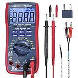 AstroAI Digital Multimeter, TRMS...