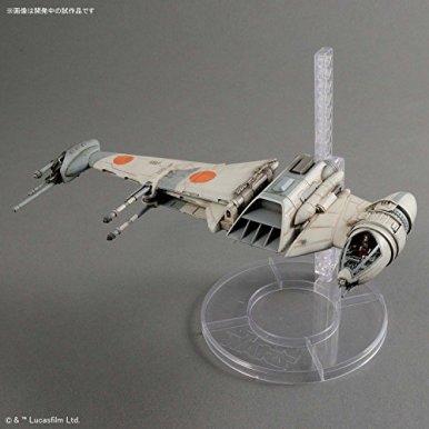 Bandai-Hobby-Star-Wars-B-Wing-Starfighter-Star-Wars-172-White-BAN230456