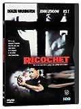 Ricochet poster thumbnail