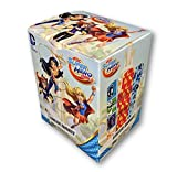 DC Super Hero Girls 100 Bandages