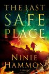 The Last Safe Place: A Psychological Thriller by [Hammon, Ninie]