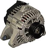 TYC 2-11188 Replacement Alternator