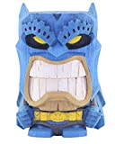 Teekeez Cryptozoic DC Series 1: Batman Vinyl Figure