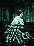 Dark Water(English Subtitled)