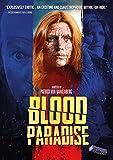 Blood Paradise (Blu-ray)
