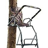 Guide Gear 16' Deluxe Ladder Tree Stand