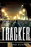 The Tracker (Sam Callahan Book 1)