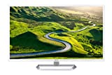 Acer EB321HQ Awi 32' Full HD (1920 x 1080) IPS Monitor (HDMI & VGA port)