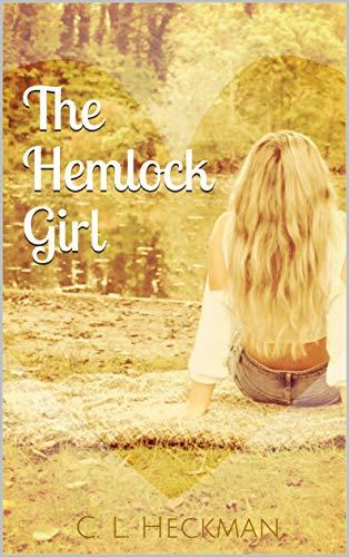 The Hemlock Girl by [Heckman, C. L.]