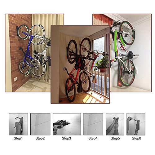 racks car rack group cycling accessories product review bycicle bikeradar gear bike category fondo gran saris