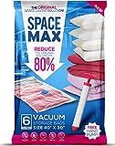 Spacemax Premium Reusable...