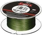 Sufix 832 Braid Line-600 Yards (Green, 30-Pound)