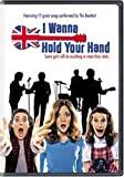 I Wanna Hold Your Hand poster thumbnail