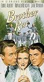 Brother Rat poster thumbnail