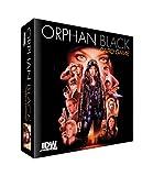 Orphan Black Card Game Card Game