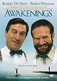 Awakenings poster thumbnail