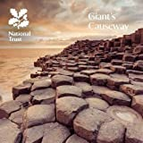 Giant's Causeway: National Trust Guidebook