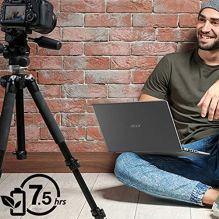 Acer-Aspire-5-Slim-Laptop-156-inches-Full-HD-IPS-Display-AMD-Ryzen-3-3200U-Vega-3-Graphics-4GB-DDR4-128GB-SSD-Backlit-Keyboard-Windows-10-in-S-Mode-A515-43-R19LSilver