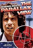The Parallax View poster thumbnail