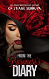 From the Baroness's Diary I (The Diaries Book 1)