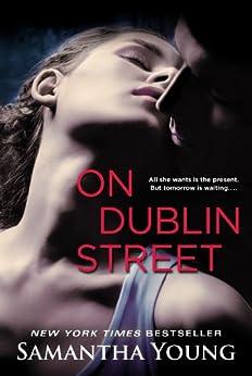 Image result for on dublin street