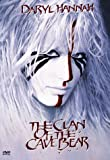 The Clan of the Cave Bear poster thumbnail