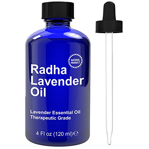 Radha Beauty Lavender