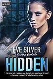 Hidden: A Northern Waste Novel