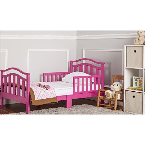 Image Result For Best Fuschia Pink Kitchen Accessories