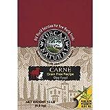 Tuscan Natural Carne Grain Free Dry Dog Food 15lb