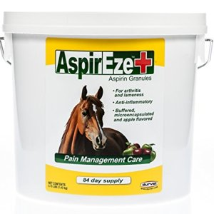 AspirEze+ Pain Relief for Horses 3