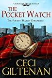The Pocket Watch: The Pocket Watch Chronicles