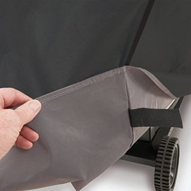 BroilKing-67487-Select-Grill-Cover-58